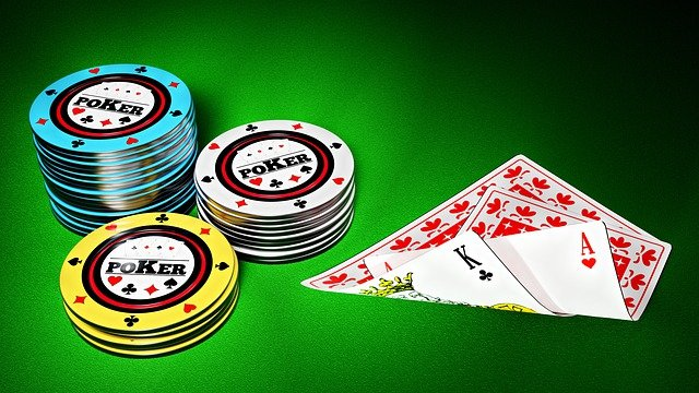 How to Play Middle Pairs Preflop